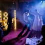 La boda de Maria Del Pino Garcia Guillen y BodaSound 11