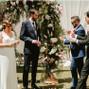 La boda de María P. y Peñaranda Fotógrafo 21