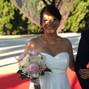 La boda de Katerina Yordanova y Flores de Mallorca 21