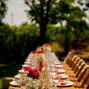 La boda de Alejandro Folch Sanchez y Estudio Fotográfico Javier Poveda 14