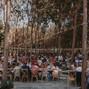 La boda de Anabel Laderas y Huerto de San Rafael - Grupo Àncora 26