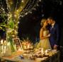 La boda de Nerea A. y Tere Freiría 38