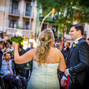 La boda de Rocío Villanueva y Pacosestudio&ToniSantiso 20