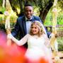 La boda de Miriam Nova Sánchez y Edson Reynal y Alberto Mayoral 18