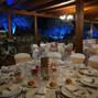 La boda de Maria Del Pino Garcia Guillen y Vintia Catering 2