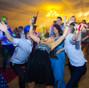 La boda de Nerea A. y Tere Freiría 39
