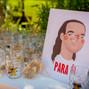 La boda de Alejandro Folch Sanchez y El Mundo del Chibolo 1