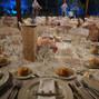 La boda de Maria Del Pino Garcia Guillen y Vintia Catering 3