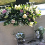 La boda de Katerina Yordanova y Flores de Mallorca 16