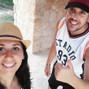 La boda de Antonio Muñoz Cordero y GiroMundo Viajes 6