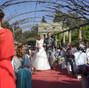 La boda de Nerea A. y Tere Freiría 40