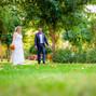 La boda de Miriam Nova Sánchez y Edson Reynal y Alberto Mayoral 20