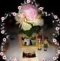 La boda de Katerina Yordanova y Flores de Mallorca 24