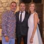 La boda de Marina Muñoz Gonzalo y Videoproducciones Javier Hernández 9