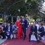La boda de Nerea A. y Tere Freiría 41