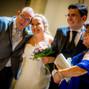 La boda de Rocío Villanueva y Pacosestudio&ToniSantiso 23
