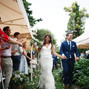 La boda de Rosalia y Gonzalo Moreno Fotografía 30