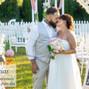 La boda de Katerina Yordanova y Flores de Mallorca 25