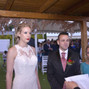 La boda de Noemi Torres Martinez y Grupo San Francisco Palacio de Galápagos 14