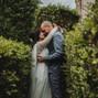 La boda de Lorena Pérez y YL Atelier 7