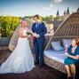 La boda de Rocío Villanueva y Pacosestudio&ToniSantiso 24