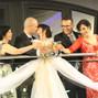La boda de Sandra Barbero Gómez y Salon Juanjo 6