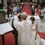 La boda de Itahiza Calcines y La Fábrica de Emociones 10