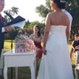 La boda de Katerina Yordanova y Flores de Mallorca 19