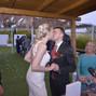 La boda de Noemi Torres Martinez y Grupo San Francisco Palacio de Galápagos 15