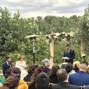 La boda de Jessica Gomez Barquero y Masía Niñerola - Catering y Eventos Noray 8