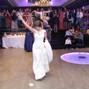 La boda de Sandra Barbero Gómez y Salon Juanjo 7