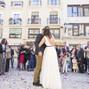 La boda de Pilar Gascón y Osiria Fotografía 11