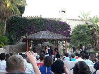 Albir Playa Hotel & Spa 3