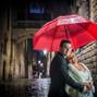 La boda de Rocío Villanueva y Pacosestudio&ToniSantiso 26