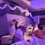 La boda de Sandra Barbero Gómez y Salon Juanjo 14