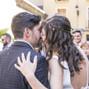 La boda de Pilar Gascón y Osiria Fotografía 12