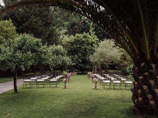 Jardín de Barretaguren 3