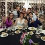 La boda de Estela Méndez Chicharro y Albir Playa Hotel & Spa 3