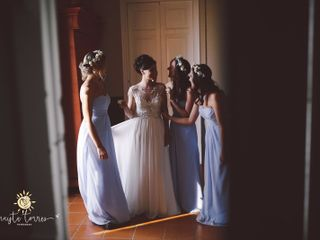 Hello Wedding 3