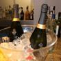 La boda de Bittortxo y Restaurante Hotel Don Carlos 4