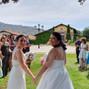 La boda de Susana y Noches D Boda 3