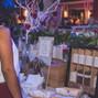 La boda de Kinga Papp y Mediterranean Eventos 29