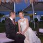 La boda de Noemi Torres Martinez y Grupo San Francisco Palacio de Galápagos 18