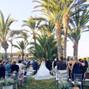 La boda de Vicenta Maria Ronda Segui y Les Palmeres 4