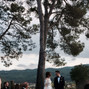 La boda de Anna Enrich y Castell de Tous - Espai gastronomia 16