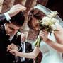 La boda de Gemma Sl y Carlos RM Fotografía 2