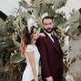 La boda de Marina Caballero Brox y Alicia Herráiz - Maquilladora profesional 16