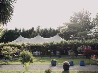 Jardín de Barretaguren 7