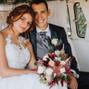 La boda de Ismael Fernández y Albert Bardina Fotografia 8