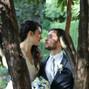 La boda de Caro Moreno y Foto Bodas Catalunya 4